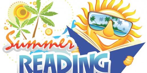 Summer reading assignment help