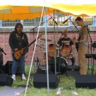 Warriorfest 12