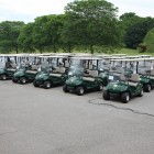 Athletic Hall of Fame & Golf Classic 3