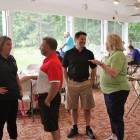 Athletic Hall of Fame & Golf Classic 7