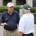 Athletic Hall of Fame & Golf Classic 10