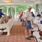 Athletic Hall of Fame & Golf Classic 14