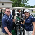 Athletic Hall of Fame & Golf Classic 20