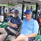 Athletic Hall of Fame & Golf Classic 24