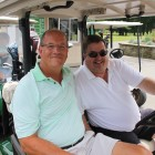 Athletic Hall of Fame & Golf Classic 26