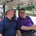 Athletic Hall of Fame & Golf Classic 27