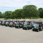 Athletic Hall of Fame & Golf Classic 29
