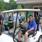 Athletic Hall of Fame & Golf Classic 31