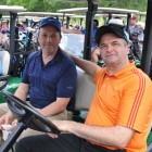 Athletic Hall of Fame & Golf Classic 33