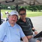 Athletic Hall of Fame & Golf Classic 36