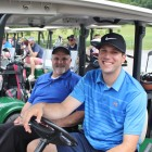Athletic Hall of Fame & Golf Classic 37