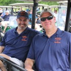 Athletic Hall of Fame & Golf Classic 38