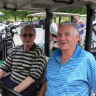 Athletic Hall of Fame & Golf Classic 39