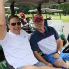 Athletic Hall of Fame & Golf Classic 43