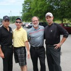 Athletic Hall of Fame & Golf Classic 45