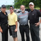 Athletic Hall of Fame & Golf Classic 46