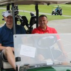 Athletic Hall of Fame & Golf Classic 47