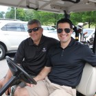 Athletic Hall of Fame & Golf Classic 48