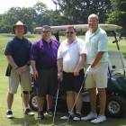 Athletic Hall of Fame & Golf Classic 52
