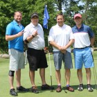 Athletic Hall of Fame & Golf Classic 56