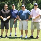 Athletic Hall of Fame & Golf Classic 58