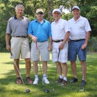 Athletic Hall of Fame & Golf Classic 59