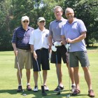 Athletic Hall of Fame & Golf Classic 63