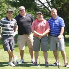 Athletic Hall of Fame & Golf Classic 65