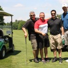 Athletic Hall of Fame & Golf Classic 66