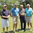 Athletic Hall of Fame & Golf Classic 68