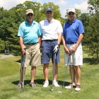 Athletic Hall of Fame & Golf Classic 70