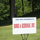 Athletic Hall of Fame & Golf Classic 72
