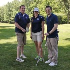Athletic Hall of Fame & Golf Classic 76