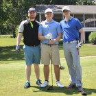 Athletic Hall of Fame & Golf Classic 78