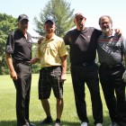 Athletic Hall of Fame & Golf Classic 79
