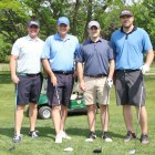 Athletic Hall of Fame & Golf Classic 89