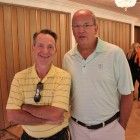 Athletic Hall of Fame & Golf Classic 8