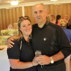 Athletic Hall of Fame & Golf Classic 15