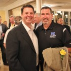 Athletic Hall of Fame & Golf Classic 86