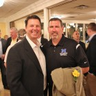 Athletic Hall of Fame & Golf Classic 87