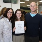 NHS Induction 8