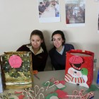 Interact Club Activities 3