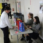 Interact Club Activities 4