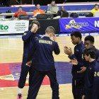 Boys Basketball State Semifinals 2