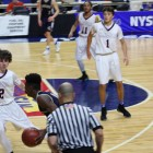 Boys Basketball State Semifinals 5