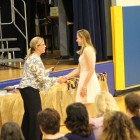 Academic Awards 2017 1