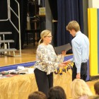 Academic Awards 2017 2