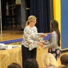 Academic Awards 2017 3