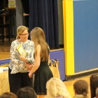 Academic Awards 2017 4