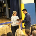 Academic Awards 2017 5